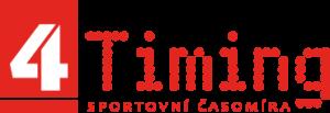 logo_4timing